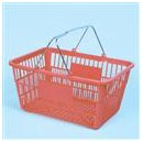 Checkout_Baskets