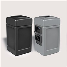 Trash_Containers