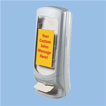 Xpressnap Napkin Dispenser