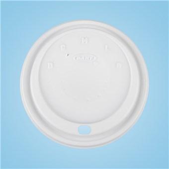 12-24 oz. Cappuccino Lids (1,000 CT)