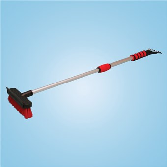 Telescoping SnoBroom (10 CT)