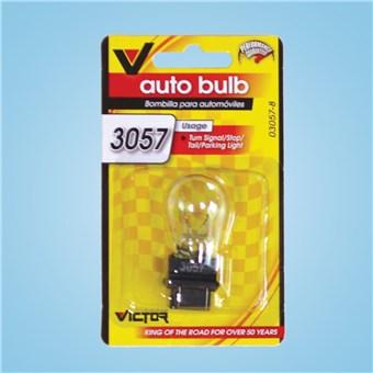 #3057 Auto Bulb