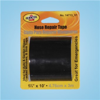 Hose Repair Tape
