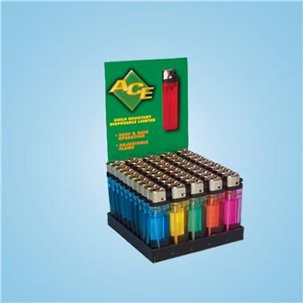 Ace Premium Lighter (300 CT)