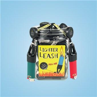 Lighter Leash (30 CT)