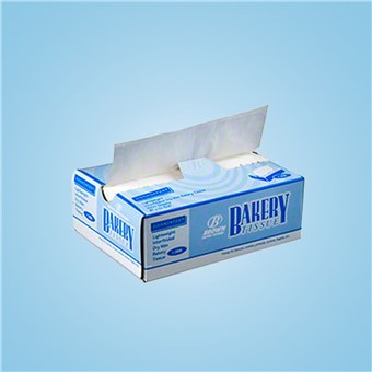 Bakery Tissues (1,000 CT)