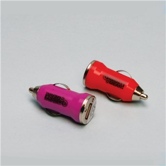 USB Car Chargers (40 CT)