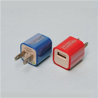 USB Wall Chargers (24 CT)