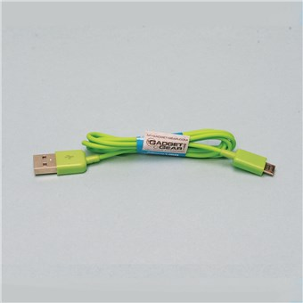 Micro USB Cables (30 CT)
