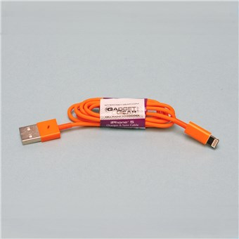 iPhone Cables (15 CT)