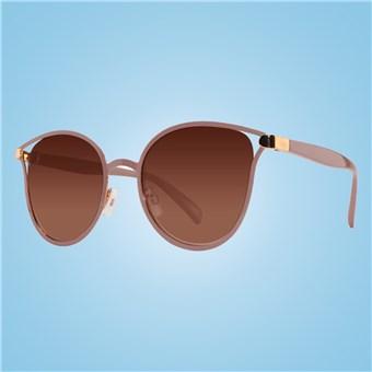 Sunglasses - Elegant