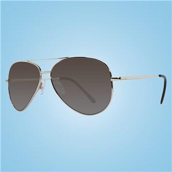 Sunglasses - Jet