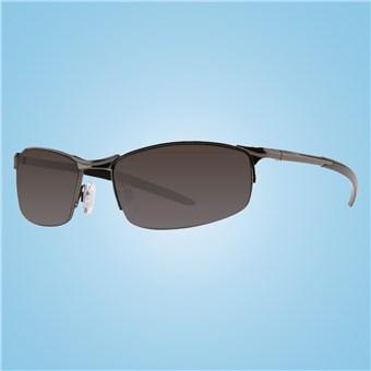 Sunglasses - Fuel