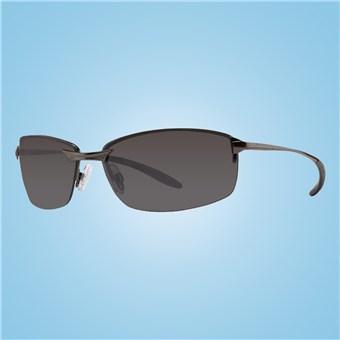 Sunglasses - Mission