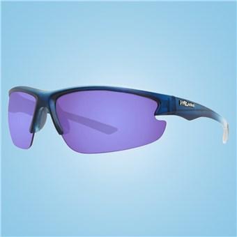 Sunglasses - Edge