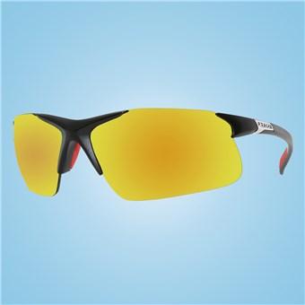 Sunglasses - Focus