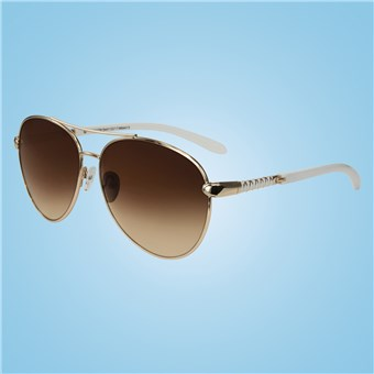 Sunglasses - Monterey II