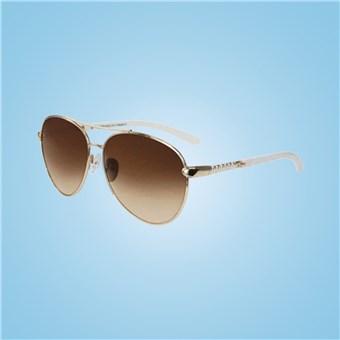 Sunclassics - Monterey II
