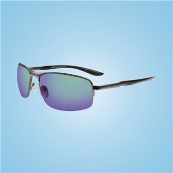 Sunglasses - Taos