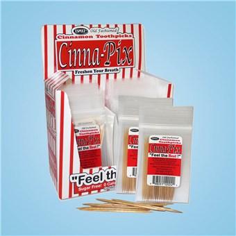 Cinna-Pix - Bags (24 CT)