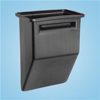 Squeegee Bucket