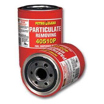 Petro Clear Pump Filter - 40530P