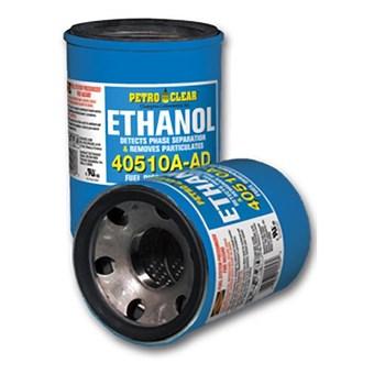 Petro Clear Pump Filter - 40510A-AD