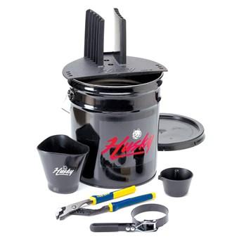 Nozzle Changer & Dispenser Service Kit