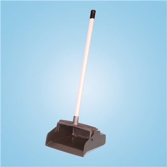 Floor & Driveway Dust Pan