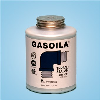 Gasoila Thread Sealant