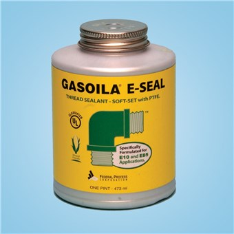 Gasoila E-Seal Sealant