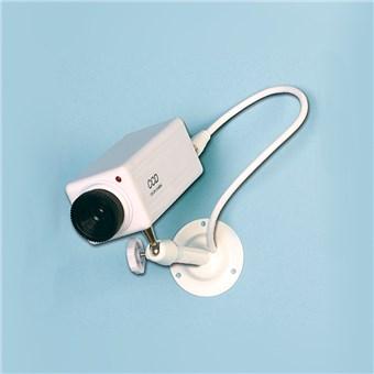 Imitation Video Camera