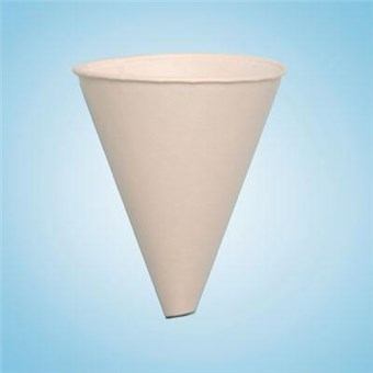 Dispos-a funnel