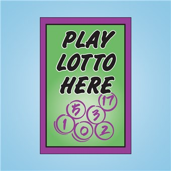 Sqawker Insert - PLAY LOTTO HERE