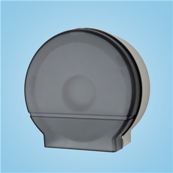 Large Roll Toilet Paper Dispenser