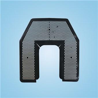 Urine Floor Guards - Toilet (6 CT)