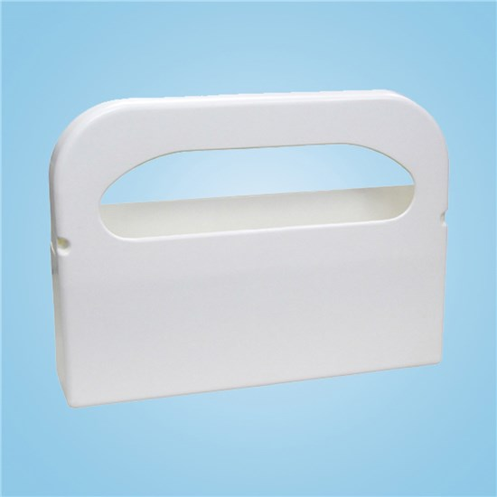 Strange Toilet Seat Cover Dispenser Machost Co Dining Chair Design Ideas Machostcouk